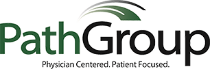 PathGroup | Southern Oncology Association of Practices