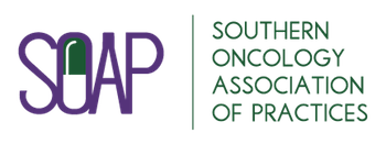 Southern Oncology Association of Practices