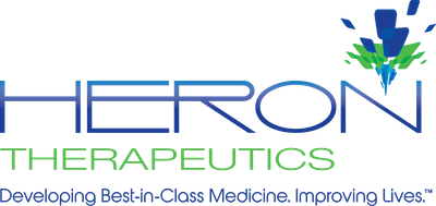 Spectrum Pharmaceuticals | Southern Oncology Association of Practices
