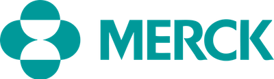 Merck | Southern Oncology Association of Practices