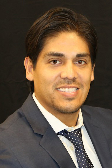 Oncologists | ANTHONY FLORES, JR.